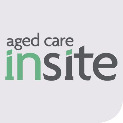 AgedCareInsite