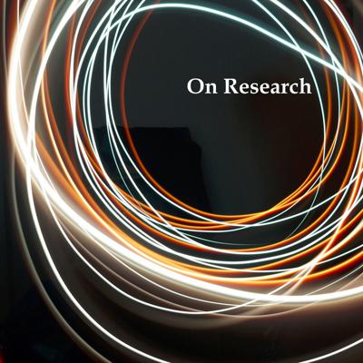 On Research