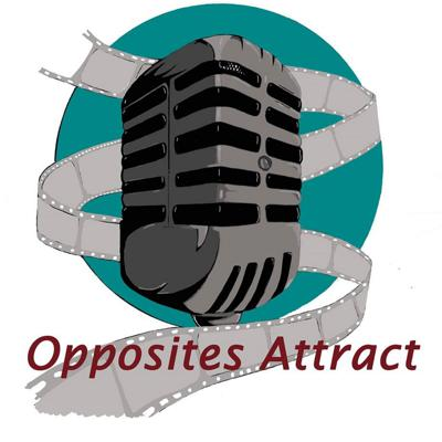 Hello movie lovers! We are James and Kat, we review movies and tv shows. Twitter: @Opp_Attract_PC Email us: oppositesattractpodcast@gmail.com