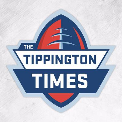 The Tippington Times