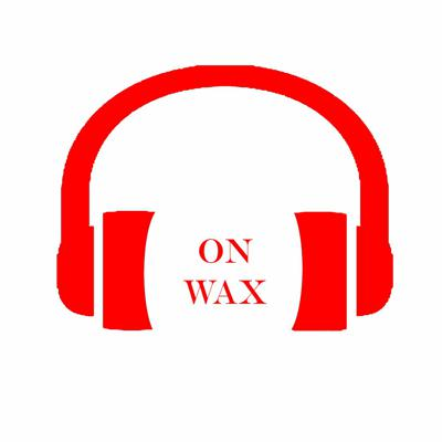 On Wax Podcast