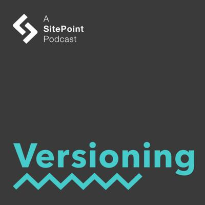 The Versioning Show