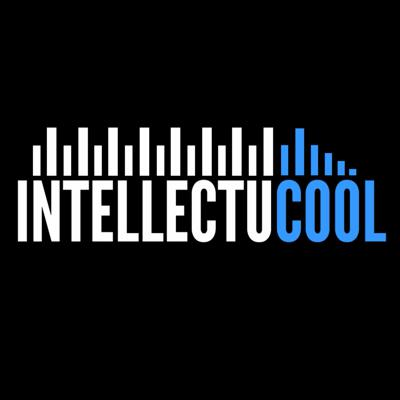 Intellectucool