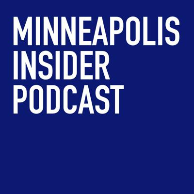 Minneapolis Insider