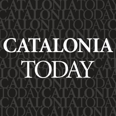 Catalonia Today Podcasts - Articles