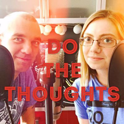 Do The Thoughts