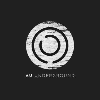 Australia's first premier electronic music podcast focused solely on Oz content. Club nights at Melbourne's famed Revolver Upstairs bi monthly. *Currently on a small hiatus*  Presented & Produced by Dylan Griffin. Follow Dylan Griffin's personal SoundCloud: http://soundcloud.com/dylangriffin