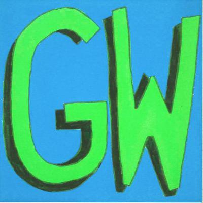 Graphic Wieners - A comic book podcast