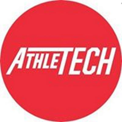 Athletech Studios