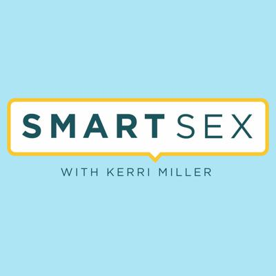 Candid, confident smart conversations about sexuality for women.