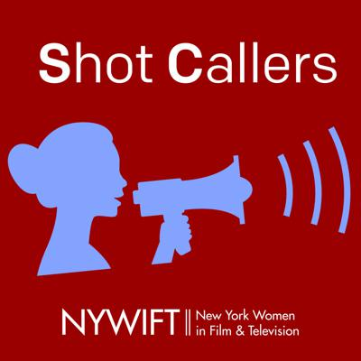 Shot Callers by NYWIFT