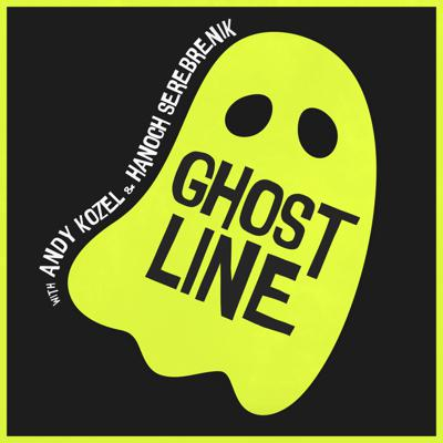 GhostLine is a lighthearted, weekly one hour radio call-in program, about all things paranormal. Each week stand-up comedians and paranormal enthusiasts Andy Kozel and Hanoch Serebrenik delve into the spooky, sexy, and sometimes fun, world of the paranormal with the assistance of their guests, typically popular actors, comedians, and musicians.