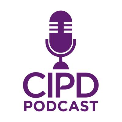 Podcast 131: Cyber security - is it a people issue?
