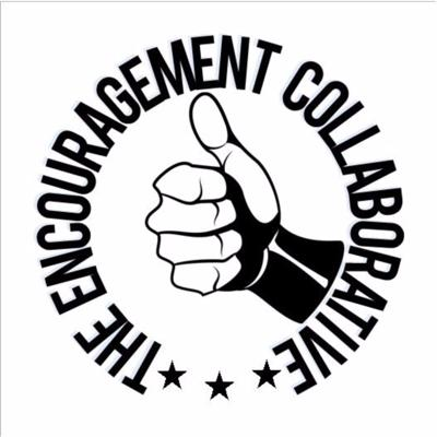 TheEncouragementCollaborative