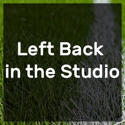 The podcast that takes you through the bad, the ugly and the boring of modern football