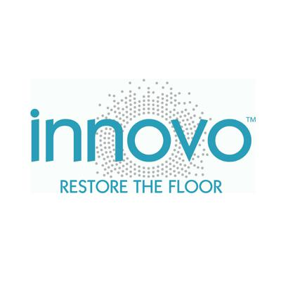 Innovo Pelvic Floor Workout Series