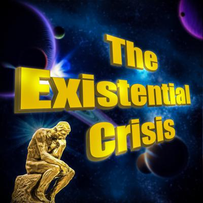 Podcast by Existential Crisis