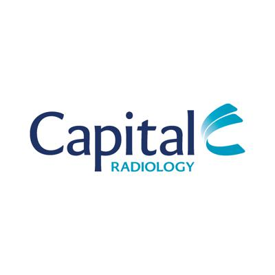Capitol Radiology