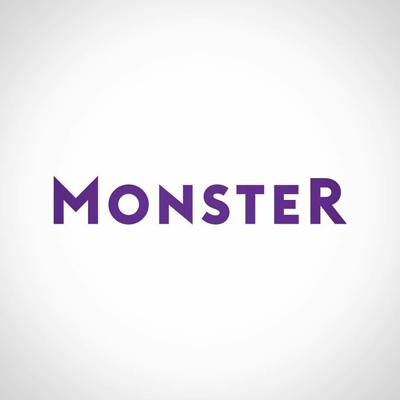 Jobsessed by Monster