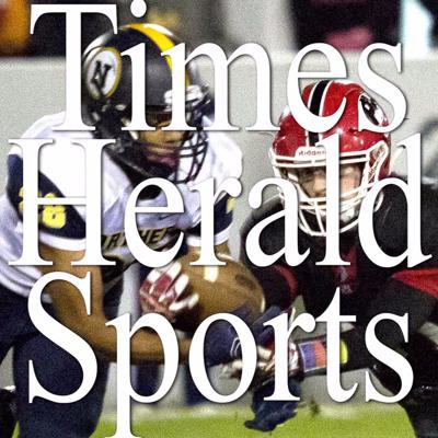 Joseph Hayes and Matt Sheehan cover sports for the Times Herald. From football to broomball, their podcast tells you who is winning, who is losing and who is catching up in the Blue Water Area in southeast Michigan.