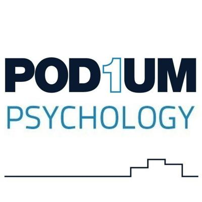 Podcast by PodiumPsychology.com