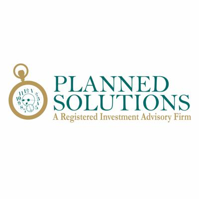 Planned Solutions