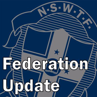 The NSW Teachers Federation is the trade union for public school teachers in NSW.