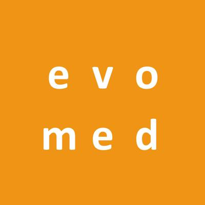 EvolutionMedicine