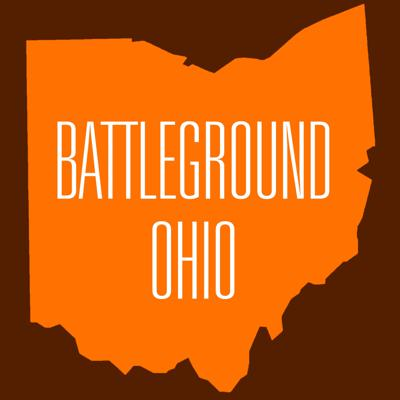Battleground Ohio: Assessing the 2016 Presidential Race