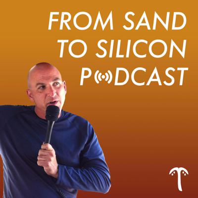 From Sand to Silicon