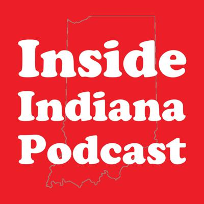 Podcast by Inside Indiana