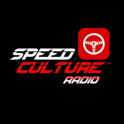 Speed Culture Radio