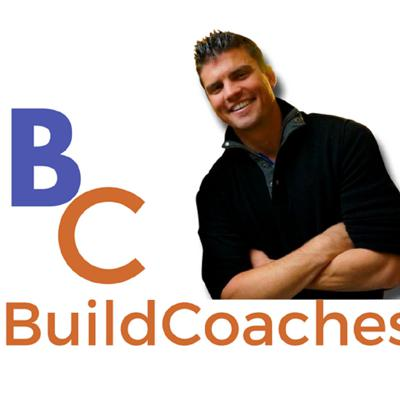 Podcast by BuildCoaches
