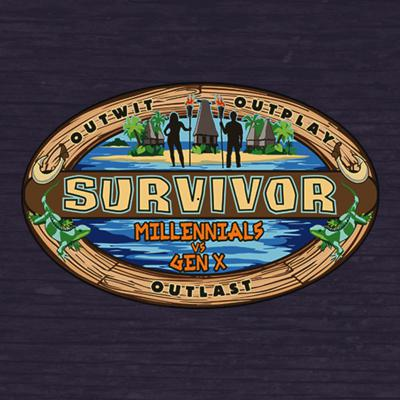 Post Tribal: The ET Canada Survivor Second Chance Podcast