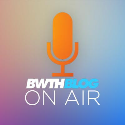 Bandwidth Blog On Air