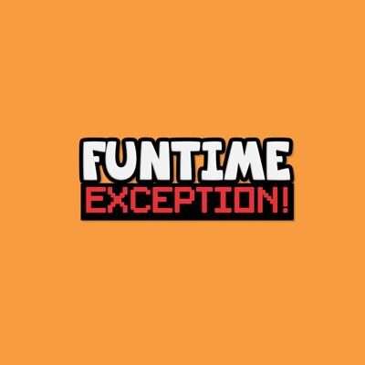 FuntimeException