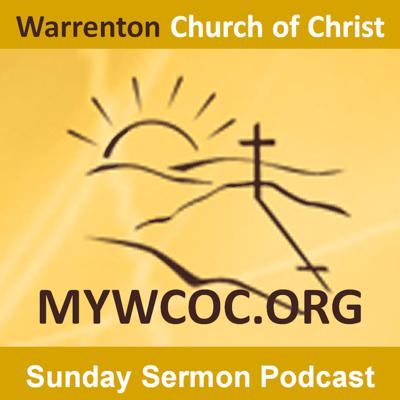 WCOC Podcast