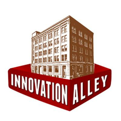 Innovation Alley Podcast