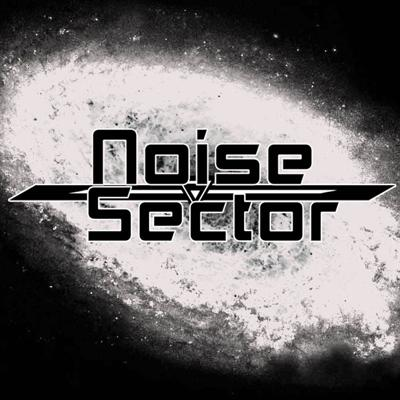 Noise Sector