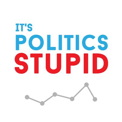 It's Politics Stupid