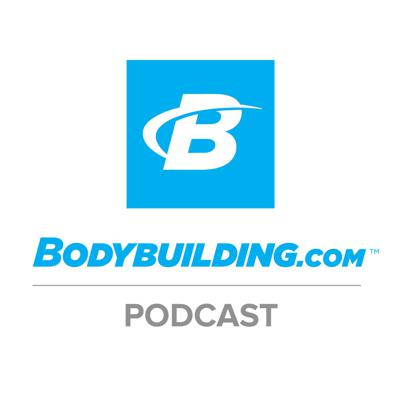 We are Bodybuilding.com. We are your personal trainer, your nutritionist, your supplement expert, your lifting partner, your support group.  We provide everything you need to burn fat, build muscle, and become your best self.  Your transformation is our passion.  We change lives.  Visit us at:  https://www.bodybuilding.com/podcast