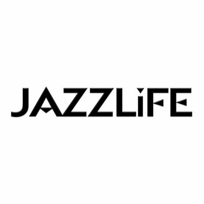 JazzLife is a 90-minute sonic exploration of today's current jazz scene, through artist interviews, in-depth profiles, live festival coverage and exclusive concert footage.  Highlighting both legends and emergent voices, JazzLife offers a nod to the past, bringing back how jazz was first introduced to most people, while also looking ahead at those furthering this rich oral tradition. Musicians and vocalists will have a platform to talk candidly about how they create and what inspires their music.   Since 2008, Shannon J. Effinger has been an arts and cultural writer for publications such as DownBeat, NPR Jazz, EBONY, JazzTimes, Caribbean Beat, The Revivalist (OkayPlayer.com), and Time Out New York, among others. Her work has highlighted many renown music festivals, both in the US and abroad—South Africa, Panama & Haiti, among other countries.