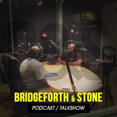 Bridgeforth & Stone