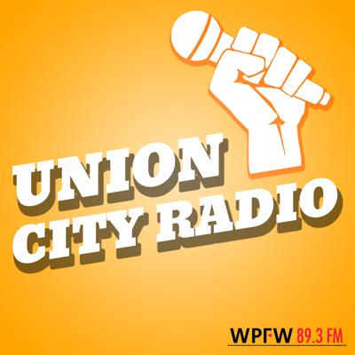 Union City Radio