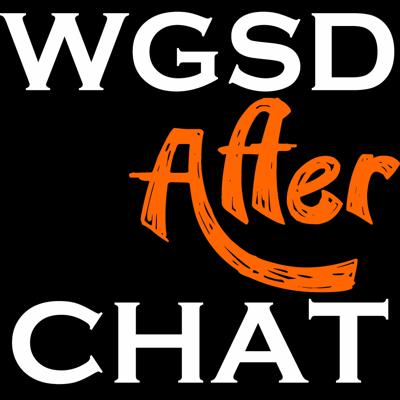 WGSD After Chat
