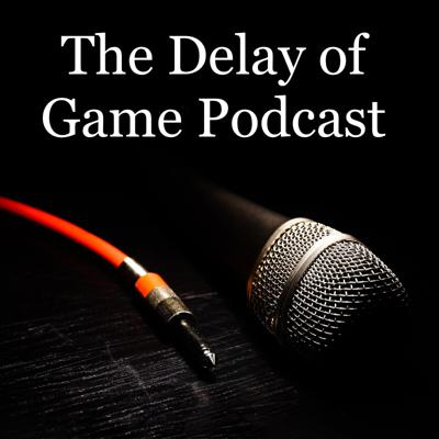 Podcast from NFL talent evaluator, Derek Hawkridge. Topics on player evaluations, fantasy football, and more!