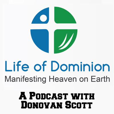 Life of Dominion