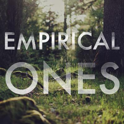 Empirical Ones Podcast