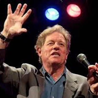 Humor for Humanity with Jimmy Tingle and Friends