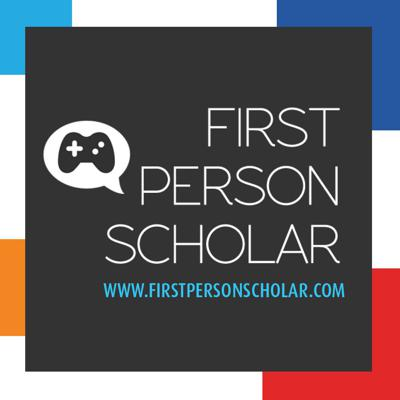 First Person Podcasts